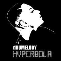 Berin Tuzlić prvi na Balkanu u projektu dRUMELODY donosi sintetički vokal na novom albumu 'Hyperbola' (CD/LP)