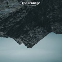 The Strange – new album 'Echo Chamber' out 12/10/2018