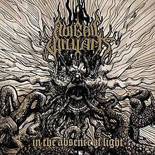 ABIGAIL WILLIAMS – IN THE ABSENCE OF LIGHT