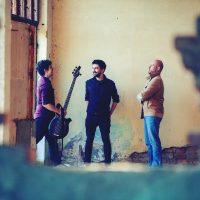 Grupa Solarov objavila novi singl 'Gospodar otoka'