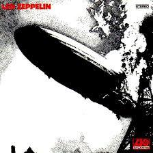 Prvi album Led Zeppelina proslavio svoju zlatnu obljetnicu