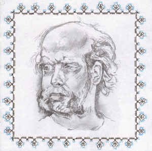 BONNIE PRINCE BILLY - ASK FORGIVENES...EP