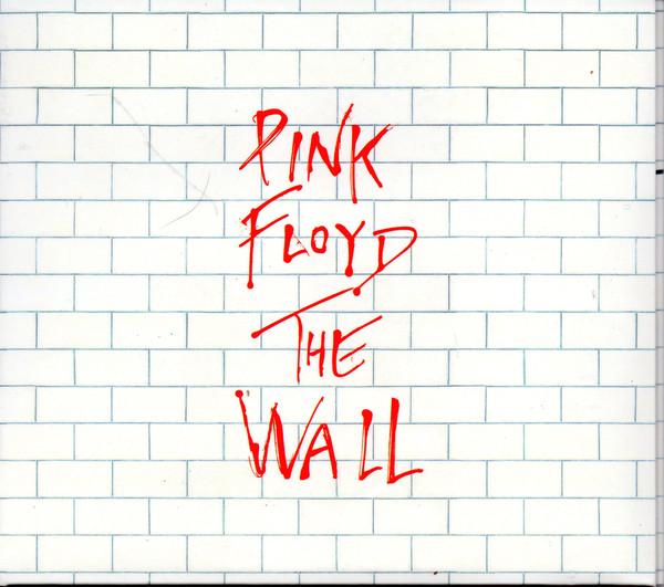 PINK FLOYD – WALL…RM