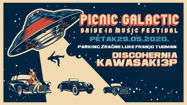 picnic galactic, kawasaki 3p