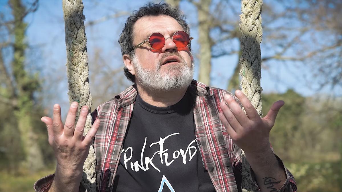 """Alen Vitasović i YouTube fenomen Ričard novi hit """"Ili Si Ili Nisi"""" posvećuju obećanjima političara koja su prohujala s vihorom"""
