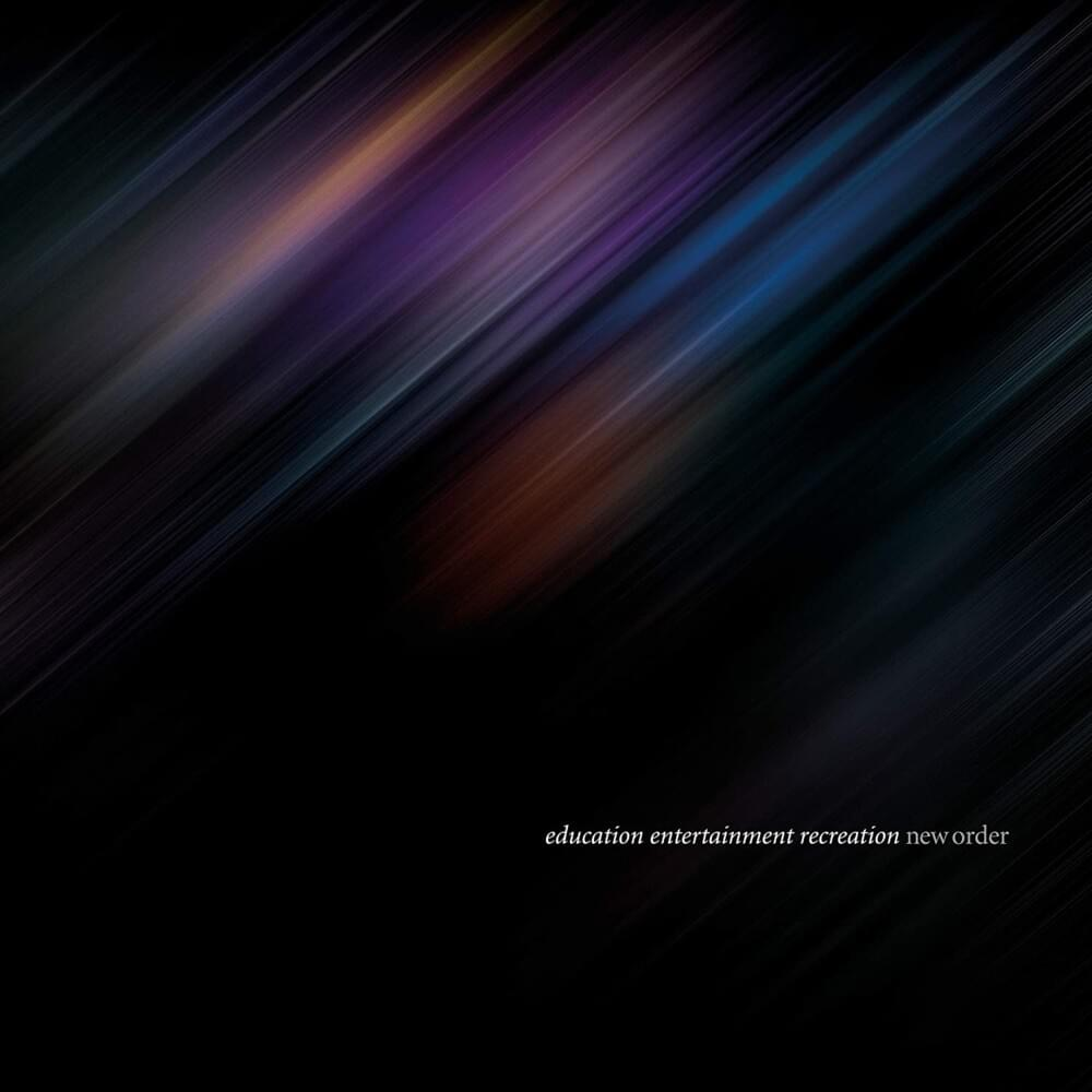 "New Order izbacili live album ""Education Entertainment Recreation"", nakrcanog uspješnicama iz 40-godišnje karijere kultnog new wave benda"