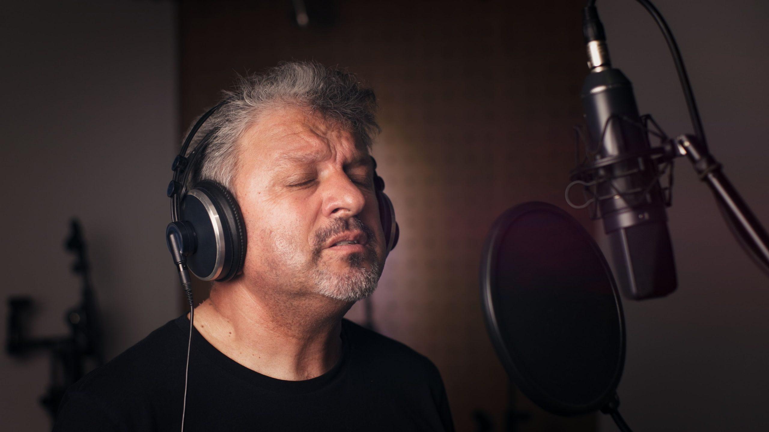 """Dalmatino predstavljaju prekrasnu novu ljubavnu pjesmu misterioznog naziva """"Refužo"""""""