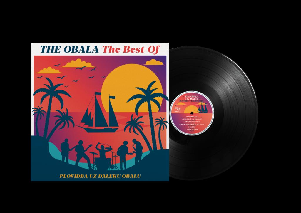 the obala