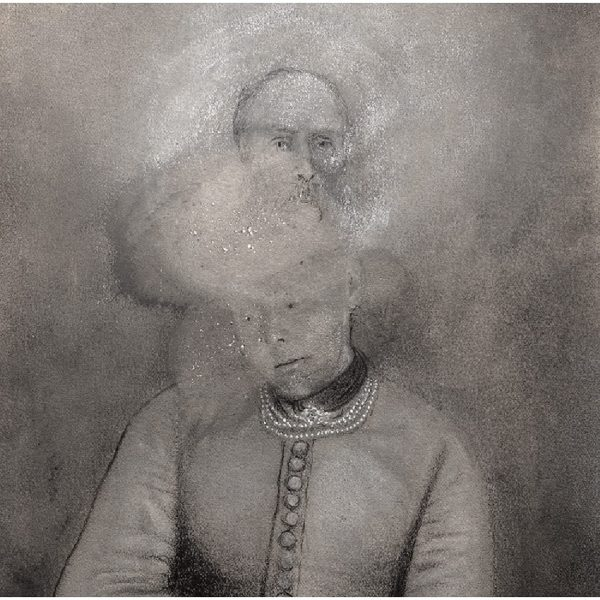 TIBET DAVID – FONTELAUTUS CD