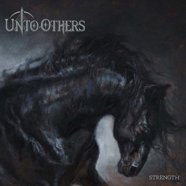 UNTO OTHERS – STRENGHT CD