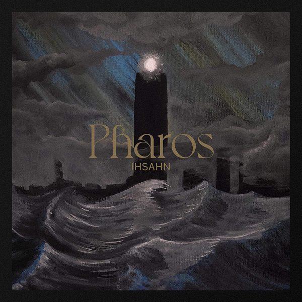 IHSAHN – PHAROS LP