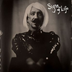 foy vance, signs of life