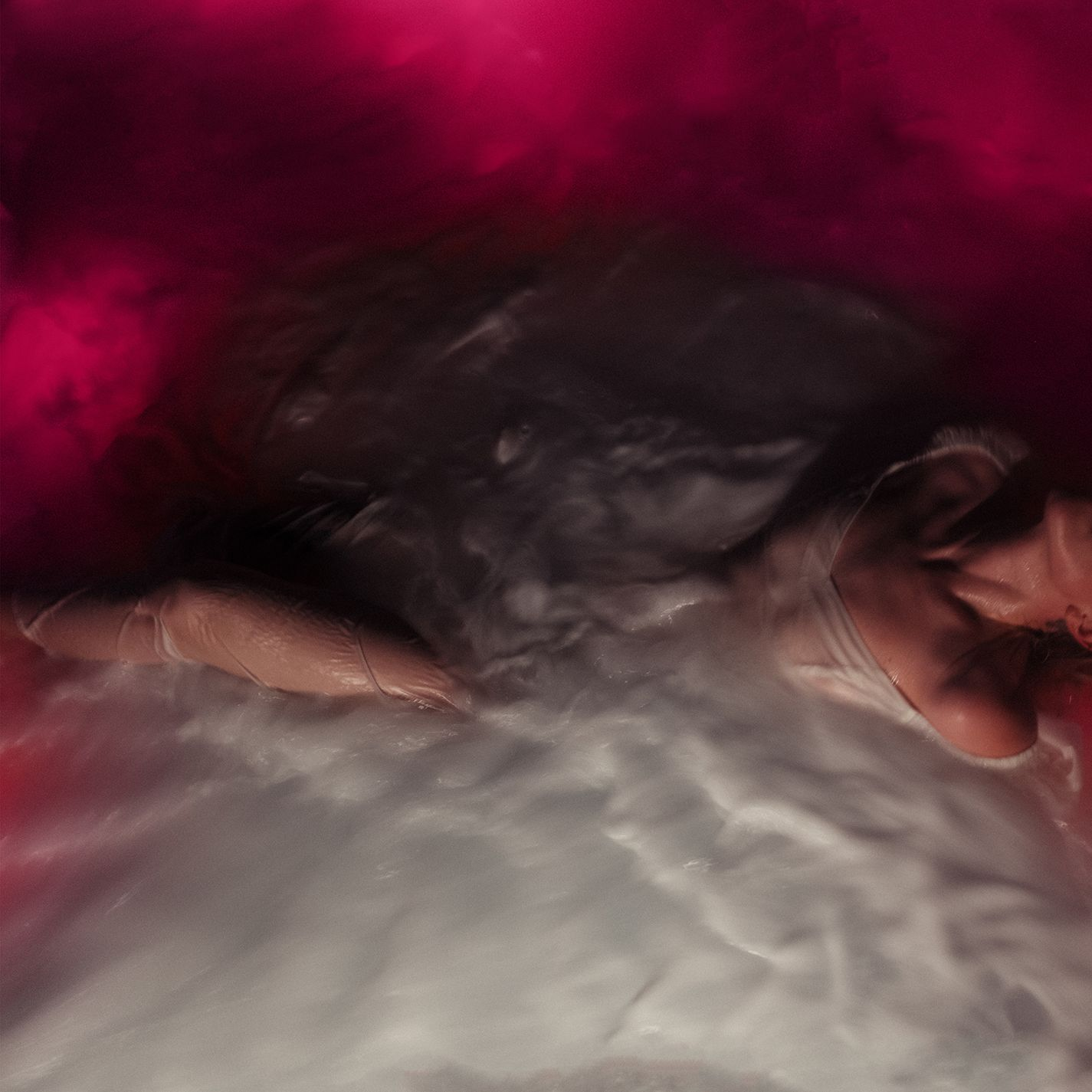"Hayley Williams objavila drugi solo album ""Flowers for Vases / descansos"" na vinilu"
